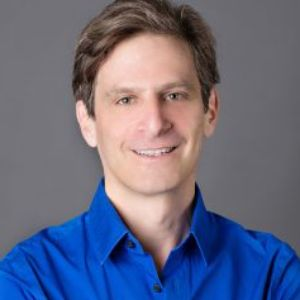 Profile photo of David Lewis, VP, Business Development & Strategy at SpringRole