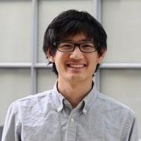 Profile photo of Curtis Liu, CTO, Founder at Amplitude