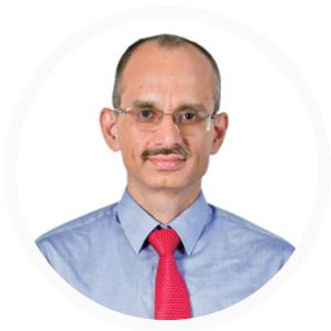 Raj Kumar Kapoor