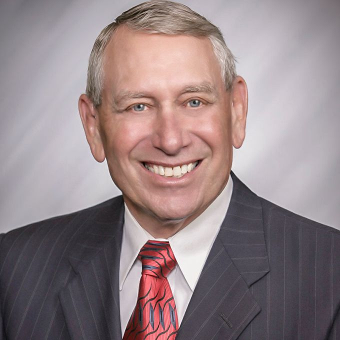 Bill Schuster