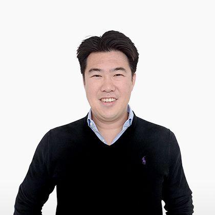 Profile photo of Sherman Li, Partner, USA, EU, Israel at Softbank Ventures Asia