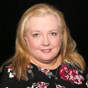 Karen Youger