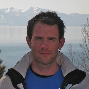 Kyle Wilkinson