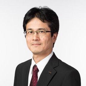 Teiji Hirata