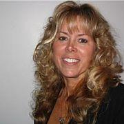 Profile photo of Kathleen Jason-Moreau, General Counsel at Enlitic
