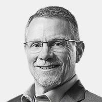 Gary Wiessinger