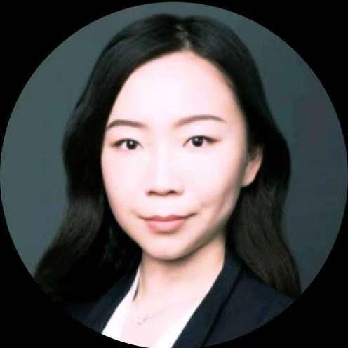 Yujing Liu