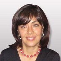 Ana Midori Franco