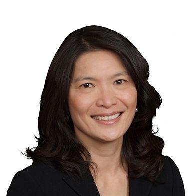 Vivien Yeung