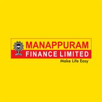 Manappuram Finance Limited logo