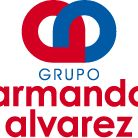 Armando Álvarez Group logo