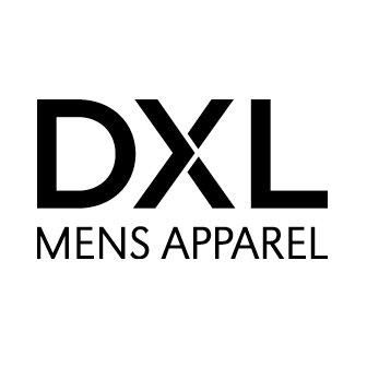 Francis Chane Senior Vice President Of Supply Chain Customer Fulfillment At Dxl The Org