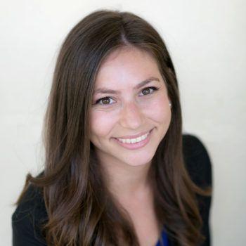 Sarah Machat