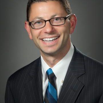 Joseph Moscola