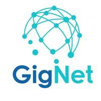 GigNet logo