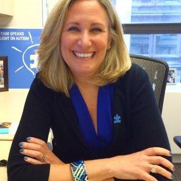 Lisa Goring