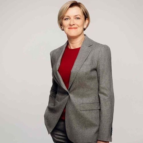 Katarzyna Mazur-hofsäß