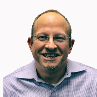 Profile photo of Eric Lituchy, Founder &CEO at HUNTER Digital