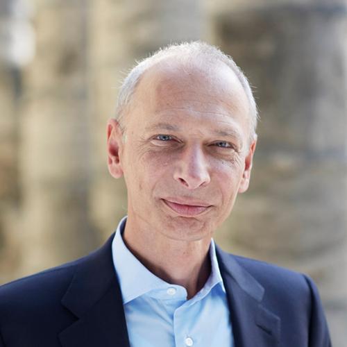 Dirk Schekerka