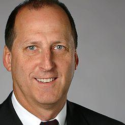Mark Griffin
