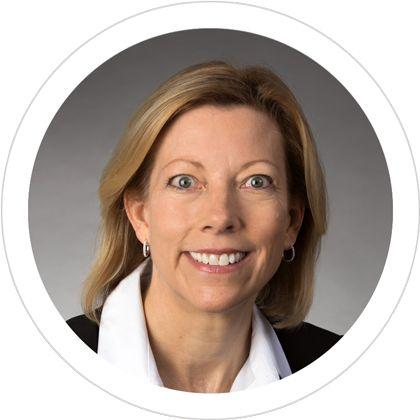 Joanne Finnorn