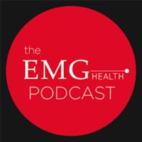 EMG Health logo
