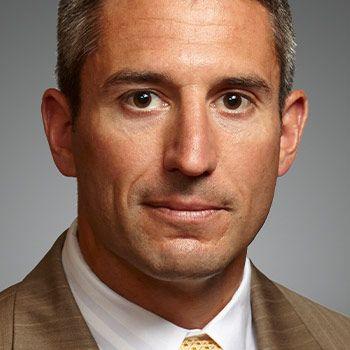 Jason Ferreri