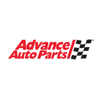 Advance Auto Parts Number >> Advance Auto Parts Org Chart The Org