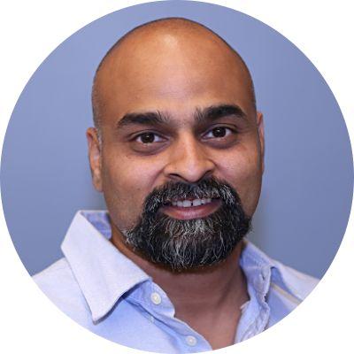 Aravind Asokan