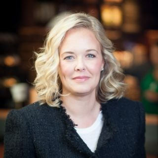 Denise Nelsen