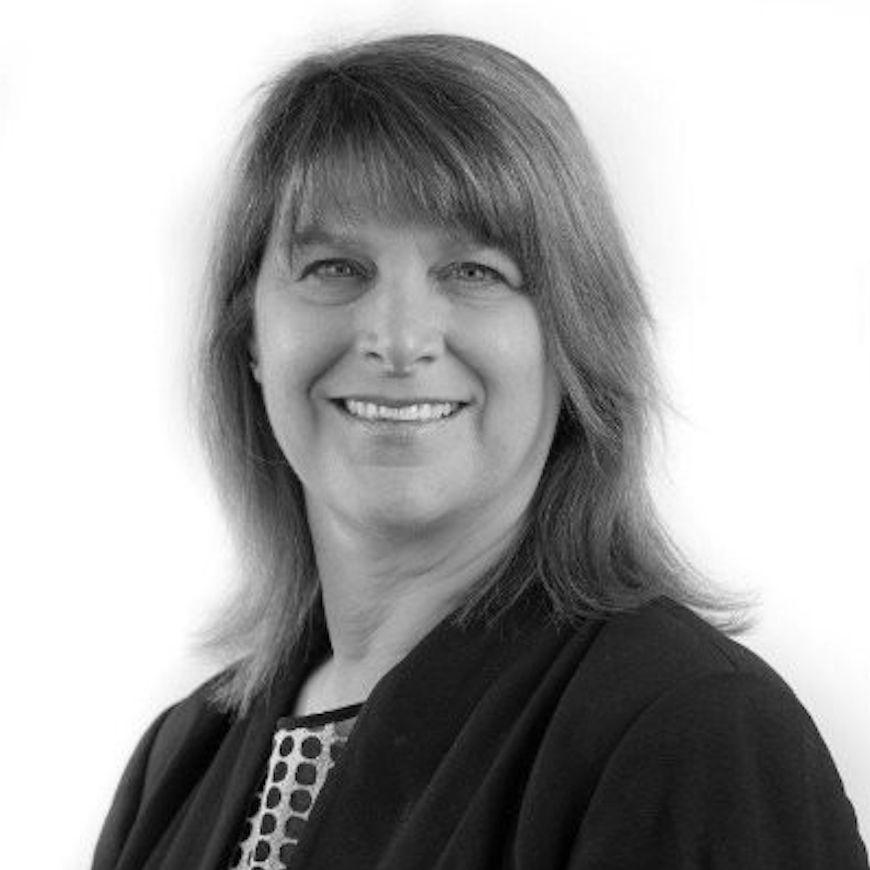 Lynn Burgener