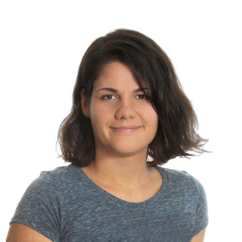 Rocio Belfiore