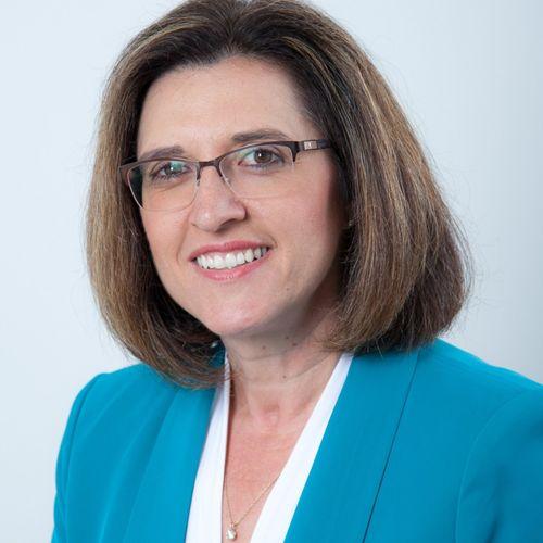 Anne McEntee