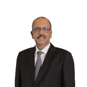 Tan Sri Dato