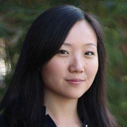 Joanne Yuan