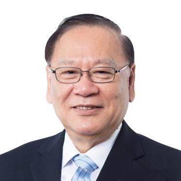 Lee Kim Siang