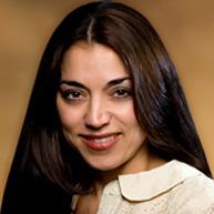 Hilda Agajanian