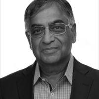 Rajiv L. Gupta