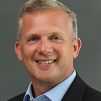 Profile photo of David Behen, Vice President and Chief Information Officer at La-Z-Boy