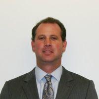 Joseph L. Korenek