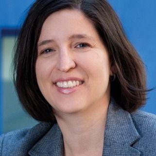 Susan C. Athey