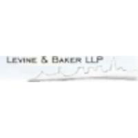 Levine & Baker logo