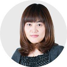 Azia Cheng