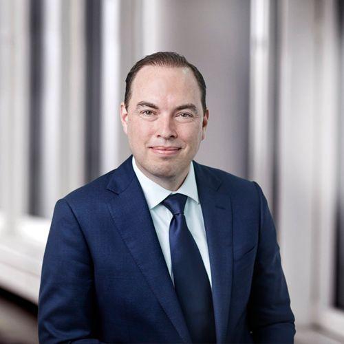 Jacques Skovgaard-sørensen