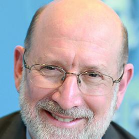 Adam Mezoff