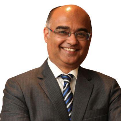 Amit Prakash