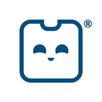 KUBO Robotics logo