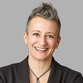 Alicia Mandelkow