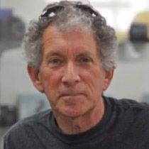 Michael Nierenberg