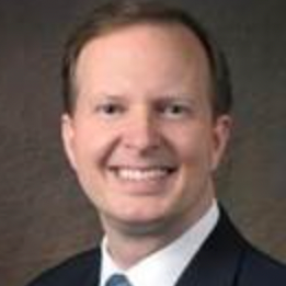 Profile photo of Christopher Eppel, CFO at American Commercial Barge Line LLC